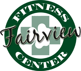 Fairview Fitness