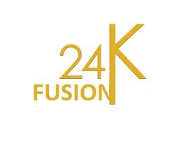 24K FUSION DANCE
